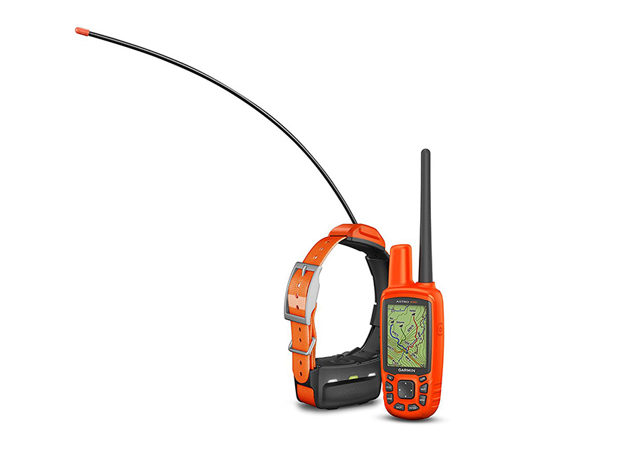 Garmin Astro 430/T 5 Dog Tracking Bundle Reviews