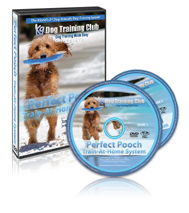 perfect-pooch-training-at-home-rating-and-reviews.png