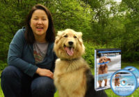 perfect pooch training system review