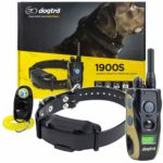 Dogtra 1902S Two Dogs Remote Training Collar